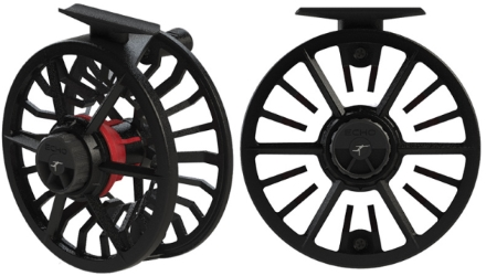 Best Fly Reel for Beginner Echo Bravo