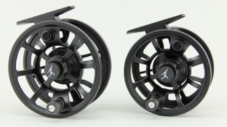 Best Beginner Fly Reels Echo Ion