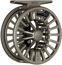 Best Beginner Fly Reels Redington ZERO Fly Reel
