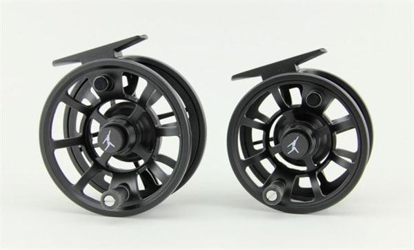 Echo Ion Best Fly Reel for Bass Fishing