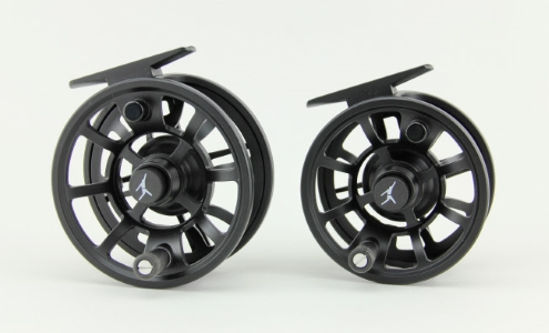 Best Fly Reel for the Money Echo Ion