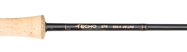 Best Peacock Bass Fly Rod Echo EPR