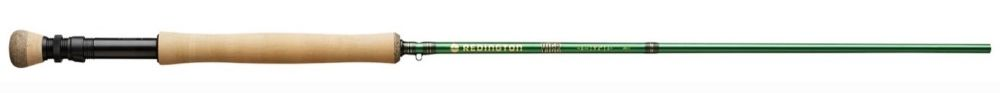 Redington Vice Best Fly Rod for Beginners