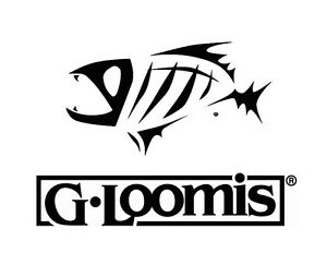 G.Loomis Fly Rods for Sale