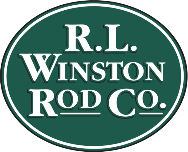 R.L. Winston Fly Rods for Sale from The Fly Fishers