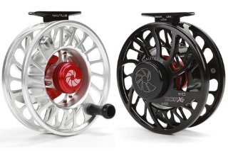 Nautilus CCF-X2 Fly Reel for Sale Online