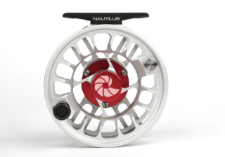 Nautilus X Series Fly Reel for Sale Online