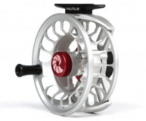 Nautilus X Series Fly Reel for Sale