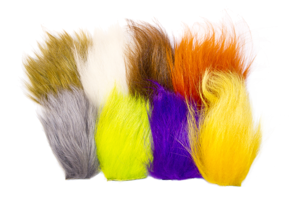 Fly Tying Supplies Online