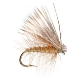 Elk Hair Caddis Common Trout Fly