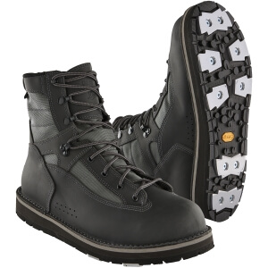 Patagonia Danner Foot Tractor Aluminum Bar Boots for Sale