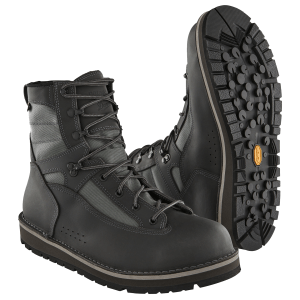 Patagonia Danner Foot Tractor Rubber Bottom Boots for Sale