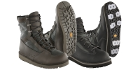 Patagonia Danner Fly Fishing Wading Boots