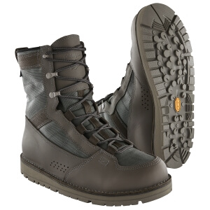 Patagonia Danner River Salt Fly Fishing Boots for Sale