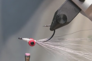 Fly Tying Guides