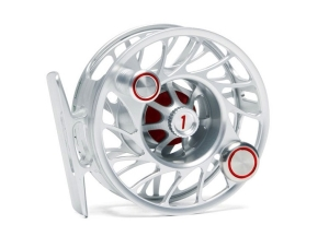 Hatch 1 Plus Finatic Fly Reel for Sale