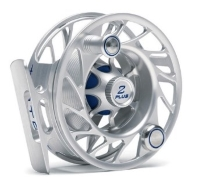 Hatch 2 Plus Finatic Fly Reel for Freshwater Fishing