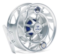 Hatch 7 Plus Finatic Fly Reel for Freshwater Fishing
