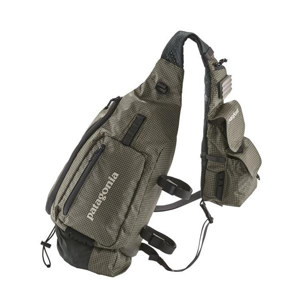 Fly Fishing Sling Packs by Patagonia