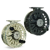 Tibor The Pacific QC Fly Reel Spool