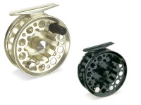 Tibor Tail Water CL Fly Reel Spool