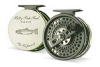 Billy Pate Salmon Fly Reel