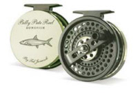 Billy Pate Bonefish Fly Reel