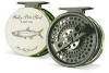 Billy Pate Tarpon Fly Reel