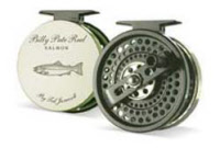 Billy Pate Salmon Fly Reel Spool