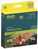 RIO In Touch Deep 6 Sinking Fly Line