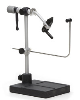 Renzetti Fly Tying Vise Traveler 2200