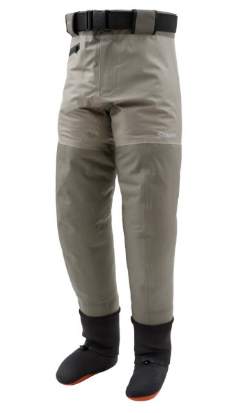 Simms G3 Guide Pant Waders
