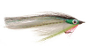 Big Eye Baitfish Roger Musky Pike Fly