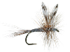 Adams Fly Fishing Fly for Trout