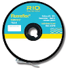 RIO Saltwater Fluorocarbon Tippet Material