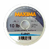 Maxima Leader/Tippet Material