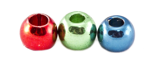 Flymen RealFlyColor Beads