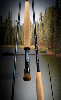 G.Loomis Max GLX Fly Rods