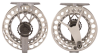 Waterworks Lamson ULA Force SL Fly Reel