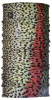 UV Buff Fish Graphics - Rainbow Trout