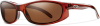 Smith Optics - Maverick Polarized Sunglasses - Dark Ale/Polarchromic Copper