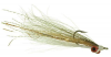 Clouser Minnow Trout Bass Fly