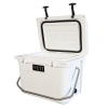 Yeti Roadie Series Cooler - 20 Qt.
