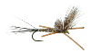Brown Drake Neally Trout Dry Fly