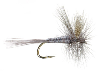 Hendrickson Dark Dry Fly for Trout Fly Fishing