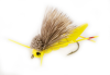 Cravens Charlie Boy Hoppy Trout Dry Fly