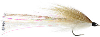G/S Roosta Saltwater Fly for Bass, Pike & Muskie