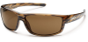 Suncloud - Voucher Polarized Sunglasses