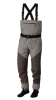 Redington Sonic-Pro Stockingfoot Wader