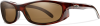 Smith Optics - Maverick Polarized Sunglasses - Tortoise/Polar Brown